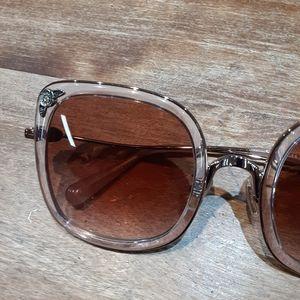 Coach Accessories - Coach glasses.